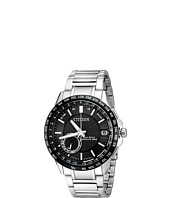 Citizen Watches - CC3005-85E Satellite Wave