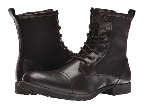 Guess Men Calen Men's Boots