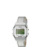 Timex - 80