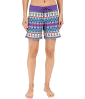 Prana - Makenna Board Short