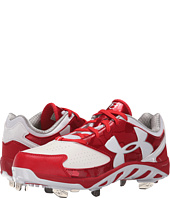 Under Armour - UA Spine Glyde ST CC
