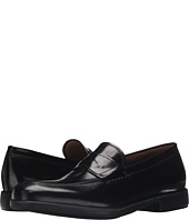 Salvatore Ferragamo - Lucky Loafer