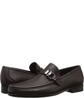 Salvatore Ferragamo - Muller Loafer