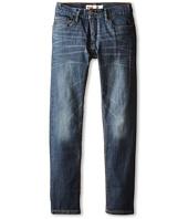 Levi's® Kids - 511™ Slim Jeans (Big Kids)