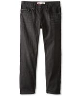 Levi's® Kids - 505™ Regular Fit Jean - Husky (Big Kids)
