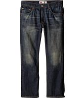 Levi's® Kids - 514™ Straight Jean - Husky (Big Kids)
