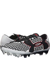 Under Armour - UA Corespeed Force 2.0 FG