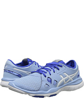 ASICS - Gel-Fit Nova™ 2