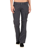 Prana - Sage Convertible Pants