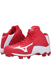 Mizuno - 9-Spike® Advanced Franchise 8 Mid