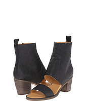 MM6 Maison Margiela - Open Ankle Bootie