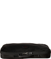 Tumi - Large Packing Cube