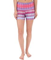 Prana - Luminate Shorts