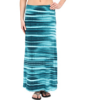 Prana - Kendra Skirt
