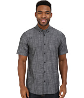 Prana - Broderick Slim Fit Shirt