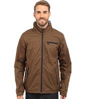 Prana - Roaming Jacket