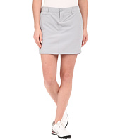 Under Armour Golf - Links Woven Skort