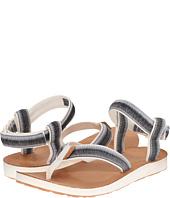 Teva - Original Sandal Ombre