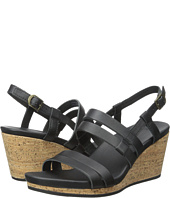Teva - Arrabelle Sandal Leather