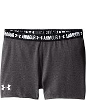 Under Armour Kids - Armour Shorty (Big Kids)