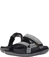 Teva - Terra-Float Slide