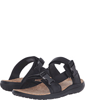 Teva - Terra-Float Slide Lux