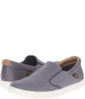 Teva - Sterling Slip-On