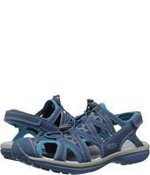 Keen - Sage Sandal