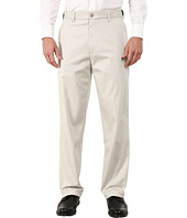 Dockers - Comfort Khaki Stretch Relaxed Fit Flat Front