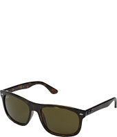 Ray-Ban - RB4226 56mm