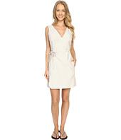 Arc'teryx - Vaseux Dress
