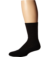 Falke - Walkie Light Socks