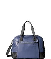 Lole - Deena Duffel Bag