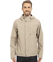 Prana - Roughlock Jacket