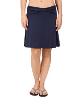 Toad&Co - Twila Skirt