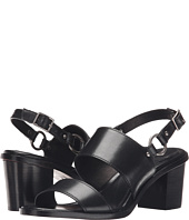 Frye - Brielle Harness Sandal
