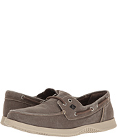 Sperry - Defender 2-Eye Canvas