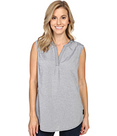 Royal Robbins - Diablo Tank Top