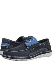 Sperry - Billfish Ultralite 3-Eye