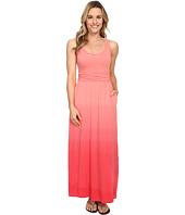Columbia - Summer Breeze™ Maxi Dress