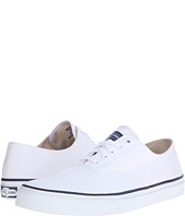 Sperry - CVO Canvas