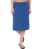 Royal Robbins - Essential Rollover Skirt