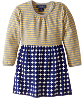 Toobydoo - Isabella Play Dress (Infant/Toddler/Little Kids)