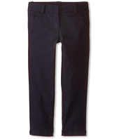 Nautica Kids - Stretch Twill Skinny Pants (Little Kids)