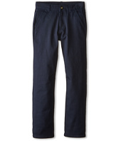 Nautica Kids - Skater Twill Pants (Big Kids)
