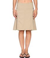 Royal Robbins - Discovery Strider Skirt