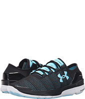 Under Armour - UA Speedform™ Apollo 2