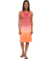 Royal Robbins - Sunset Dress