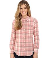 Aventura Clothing - Hathaway Long Sleeve