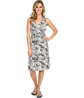 Aventura Clothing - Rachel Dress